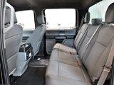 Ford F150 4x4 - Supercrew XLT 5,0 - 157 WB 2019