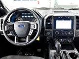 2019 Ford F150 4x4 - Supercrew XLT - 145