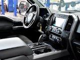 Ford F150 4x4 - Supercrew XLT - 157 WB 2019