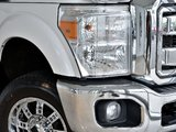 2015 Ford F250 SUPERCREW XLT+MAGS CHROME+FIBROBEC+ XLT+