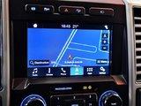 2019 Ford F250 4x4 - Crew Cab Lariat - 160