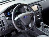 2015 Ford Flex 3.5L  / SEL AWD / GPS