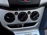 2013 Ford Focus SE / MANUELLE / A/C