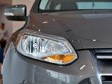 2014 Ford Focus SEDAN SE / BLUETOOTH /
