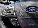 2015 Ford Focus SE PLUS+CUIR+TOIT+GPS+BLACK PACK+++