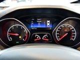 Ford Focus ST TURBO + Propriétaire méticuleux ! 2016