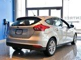 Ford Focus SE HAYON+CAMÉRA+++ 2017