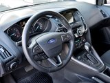 Ford Focus SEL / SIÈGES ET VOLANT CHAUFFANTS / SYNC 3 2018