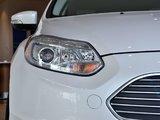 2018 Ford Focus INTÉRIEUR EN CUIR / GPS / SIÈGES CHAUFFANTS