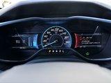 Ford Focus INTÉRIEUR EN CUIR / GPS / SIÈGES CHAUFFANTS 2018