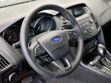 Ford Focus Hatchback SE 2.0L 2018