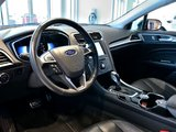 2014 Ford Fusion Energi Titanium+CUIR+TOIT OUVRANT+ GPS+++