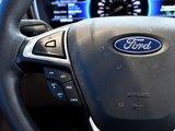 Ford Fusion Energi SE+NEUF DEMO+SYNC 3+CUIR+++ 2018