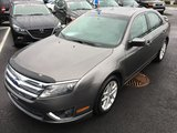 Ford Fusion SEL / Toit Ouvrant 2011