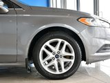 Ford Fusion SE+AUTO STOP+ FORD TOUCH PACK+++ 2014