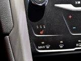 2014 Ford Fusion SE+AWD+LUXURY+TOIT+GPS+++