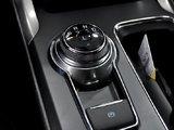 2019 Ford Fusion SEL Energi Phev 2.0L