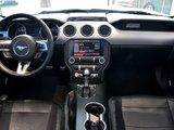 2015 Ford Mustang PREMIUM+12 SPEAKER+ GPS+ CUIR+++