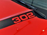 Ford Mustang GT PREMIUM+ PACKAGE PERFORMANCE 1! + RECARO+++ 2015