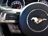 2016 Ford Mustang V6+OPTION MAGS 18''+ 300 HP+ MANUELLE!