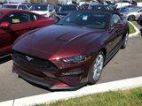 Ford Mustang Convertible GT Premium 2018
