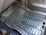2011 Ford Ranger XL / 2.3L / RWD