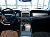2012 Ford Taurus SEL+TOIT+CAMÉRA+CLÉ INETLLIGENTE+++