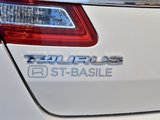 2015 Ford Taurus Limited+ AWD+ 20