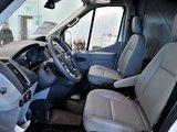2019 Ford Transit 250 Cargo Van 148 WB - Medium Roof - Sliding Pass.side Cargo
