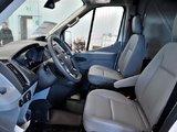 2019 Ford Transit 250 Cargo Van 148 WB - Medium Roof - Sliding Pass.side V6 3.7L