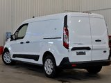 Ford Transit Connect Cargo Van XLT w/o 2nd Row or Rear Door Glass 2.0L 2019