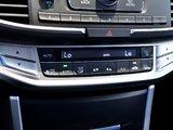 2013 Honda Accord Sedan Sport+CAMÉRA DE RECU;+BLUETOOTH+MAGS SPORTS+++