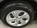 Honda Civic Sdn LX Sièges Chauff. / Cruise Control / Très Écono! 2013
