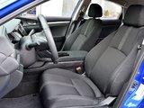 Honda Civic Sedan LX / A/C / BLUETOOTH 2017
