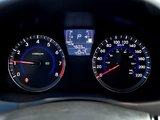 Hyundai Accent SE HAYON+AUTO+SIEGES CHAUFFANTS!! 2016