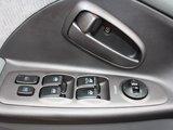 Hyundai Elantra GT BA**Super Propre** 2004