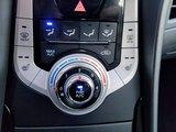 2012 Hyundai Elantra L / A/C, USB, SUPER PROPRE !!