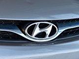 2013 Hyundai Elantra GLS+AIR+BLUETOOTH+SIEGES CHAUFFANTS!!