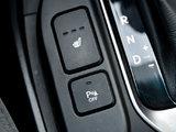 Hyundai Santa Fe Sport AWD PREMIUM *VOLANT CHAUFFANT* 2014