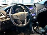 2016 Hyundai Santa Fe Sport SPORT+4X4+MAGS+PROTECTION+++