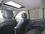 Hyundai Santa Fe GLS 3.3L V6 2008