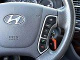 2012 Hyundai Santa Fe GL 3.5L V6 AWD