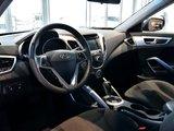 2012 Hyundai Veloster DCT+CAMÉRA+BLUETOOTH+CLÉ INTEL+++