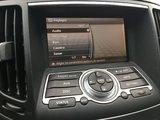 Infiniti G37 Sedan G37x / AWD / Cuir, Caméra de recul 2011