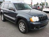 Jeep Grand Cherokee Laredo 4D Utility 4WD **Liquidation**Full** 2010