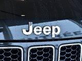 2015 Jeep Grand Cherokee OVERLAND / 4X4 /