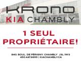 Kia Forte 5 PORTES EX **CAMERA RECUL**MAGS 17POUCES** 2015