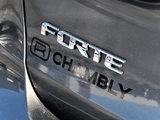 Kia Forte LX+ **Bluetooth**Sièges Chauffants*Cruise Control* 2014