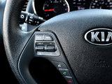 Kia Forte 5 PORTES LX+ A/C*MAG**GARANTIE NOVEMBRE 2020** 2016