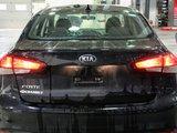 Kia Forte LX**Bluetooth**A/C**Pneus d'Hiver** 2017